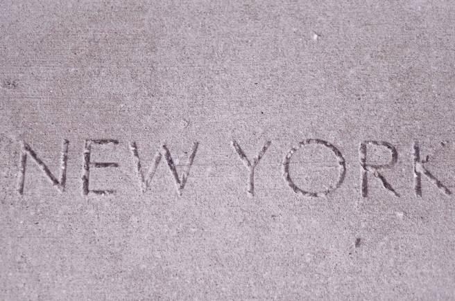 HUDSON RIVER NEW YORK (10 OF 10)