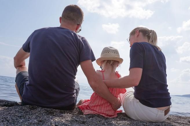 Family_at_Lake_Taupo
