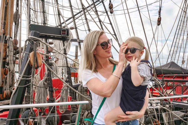 Tall_ships_dowtown_Auckland-1