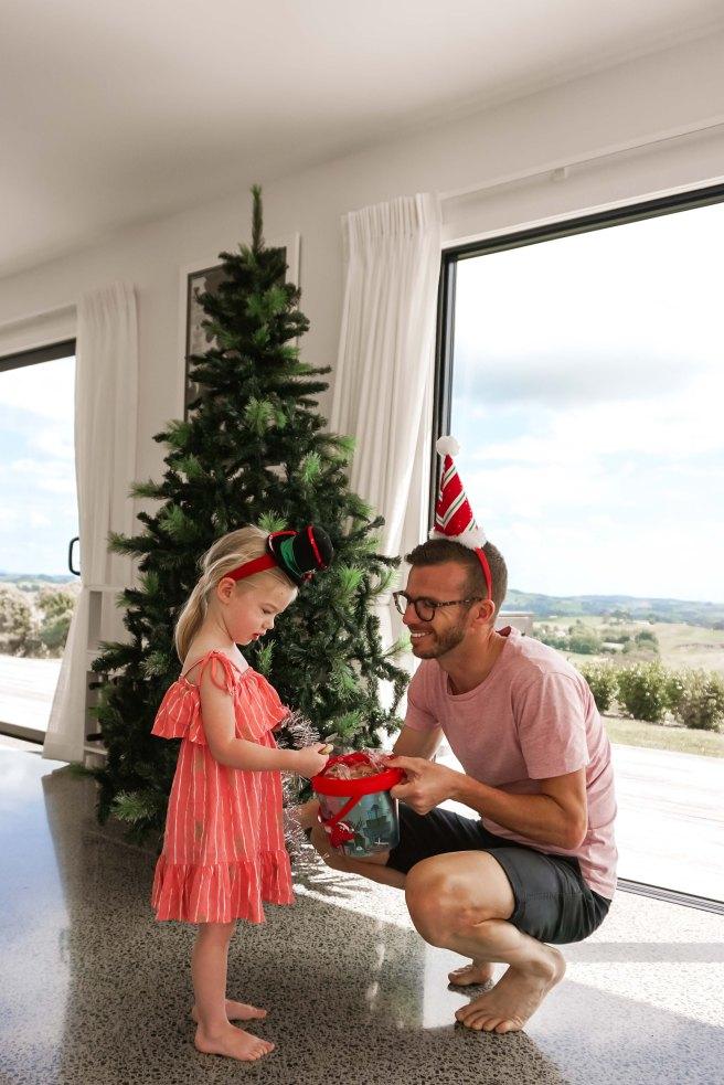 Christmas_2019-18