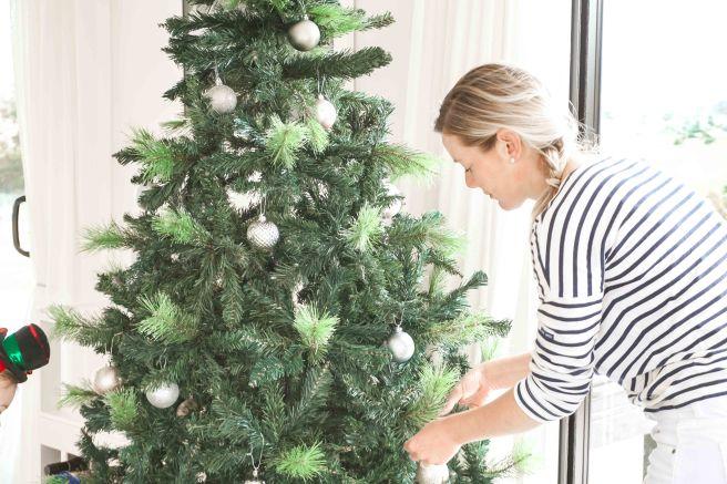 Christmas_2019-23