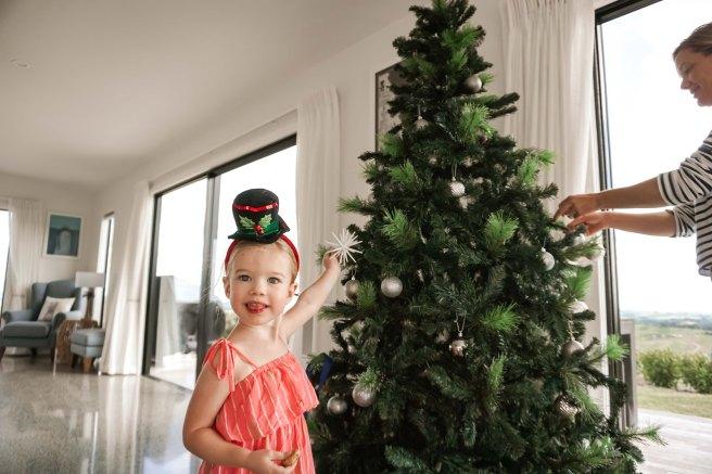 Christmas_2019-24