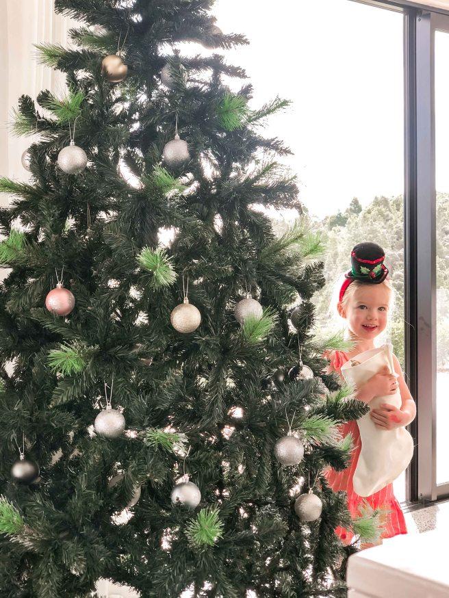 Christmas_2019-26